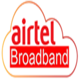 Book Airtel Broadband Connection Chandigarh  Panchkula