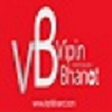 Best Wedding Photographer In Mohali -  Vipin Bhanot