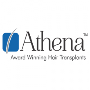 Athena Hair Now Transplant in Chandigarh