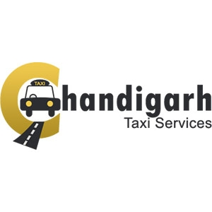 Gagandeep Chandigarh Taxi Services